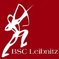 BSC Leibnitz